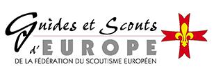 Europa Scouten vu L!etzbuerg