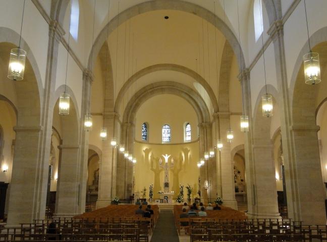 Luxembourg,_Église_Saint-Joseph_Limpertsberg_(1).jpg
